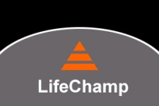 LifeChamp-Logo